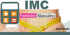 Calcular IMC