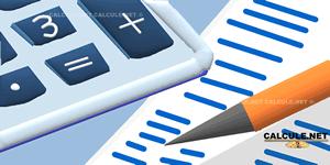 Cálculo de Rescisão de Contrato de Trabalho - Calcular Rescisão Trabalhista online