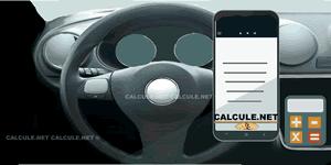Simulador de Financiamento de Veículos, simulação online